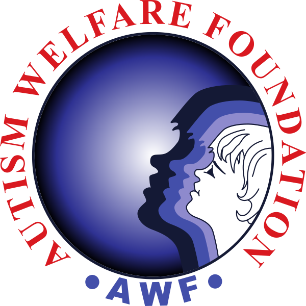 Autism Welfare Foundation