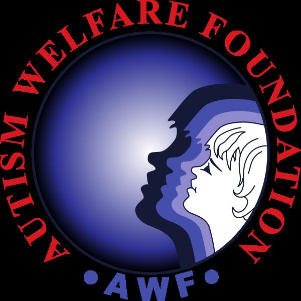 Autism Welfare Foundation